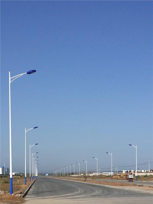 西安太阳能亚博全站官方下载