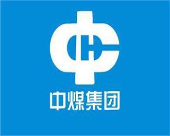 陕西太阳能亚博全站官方下载合作伙伴延长中煤