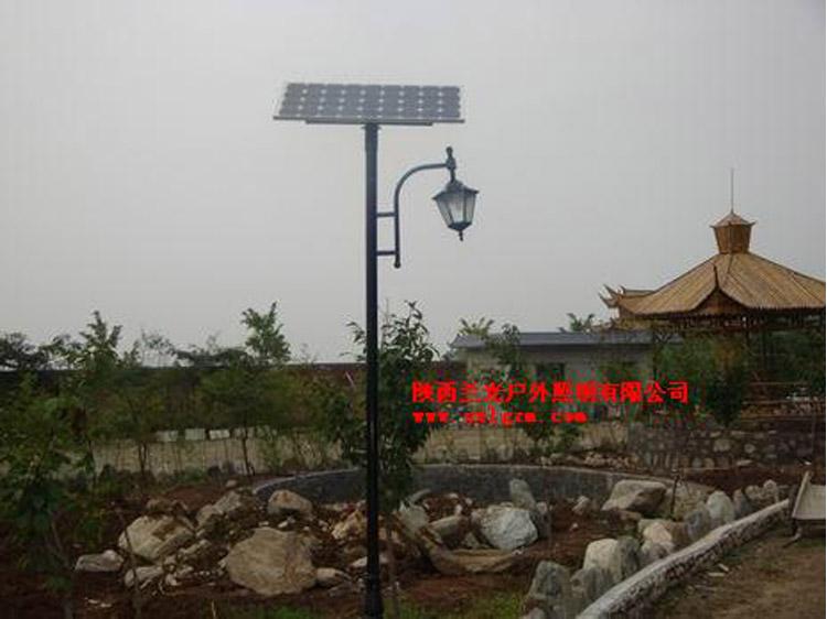 亚博体育wap下载景观灯厂家