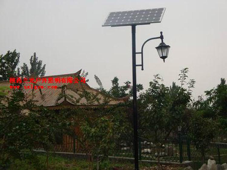 西安亚博体育wap下载景观灯