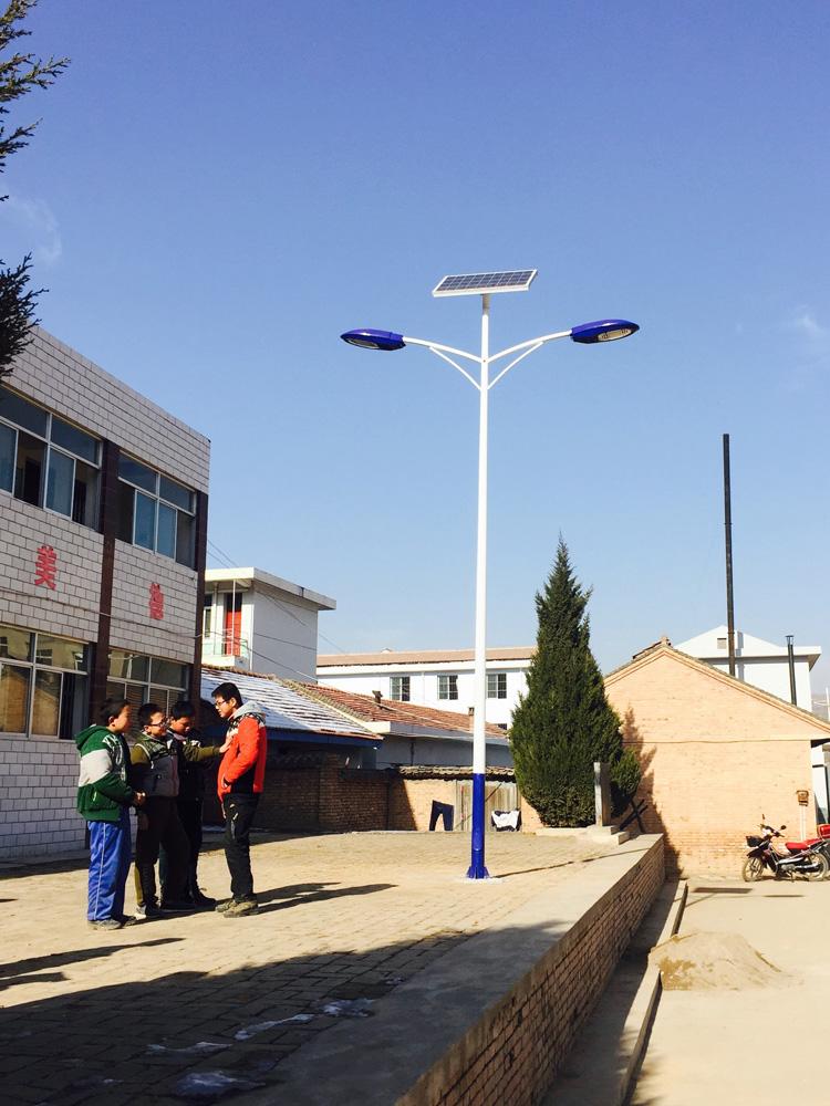 学校太阳能亚博全站官方下载厂家