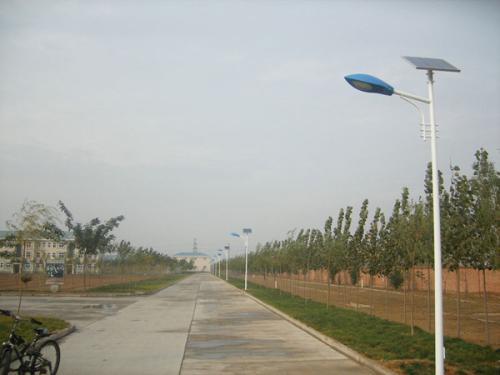 太阳能亚博全站官方下载
