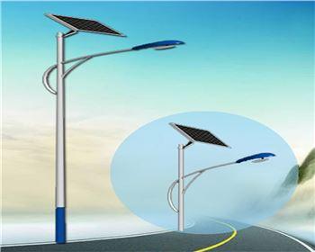 陕西兰光户外照明助你抉择一款高质量长寿命的太阳能led亚博全站官方下载