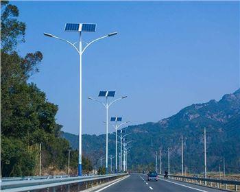 如何看出太阳能亚博全站官方下载的品质,兰光照明帮忙揭秘