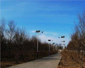 太阳能亚博全站官方下载为什么没有传统亚博全站官方下载亮?